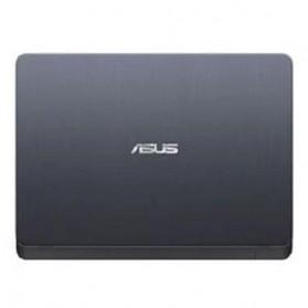 Asus A407MA-BV001T Intel N4000 4GB DDR4 1TB 14 Inch Windows 10 - Gray - 3