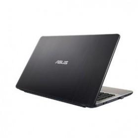 Asus X441MA-GA011T Intel N4000 4GB DDR4 1TB 14 Inch Windows 10 - Black - 5