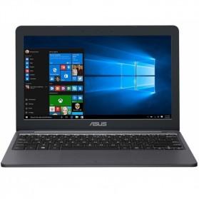 ASUS Vivobook Intel N4000 4GB 500GB 11.6 Inch Win 10 - E203MAH - Star Grey - 2