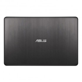 Asus X540MA-GO001T Intel N4000 4GB DDR4 500GB 15.6 Inch Windows 10 - Black - 2