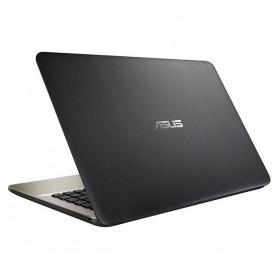 Asus X441BA-GA611T AMD A6-9225 4GB DDR4 1TB 14 Inch Windows 10 - Brown - 2