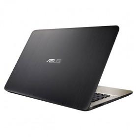 Asus X441BA-GA611T AMD A6-9225 4GB DDR4 1TB 14 Inch Windows 10 - Brown - 3