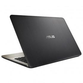 Asus X441UA-GA311T Intel i3-7020U 4GB DDR4 1TB 14 Inch Windows 10 - Black - 2