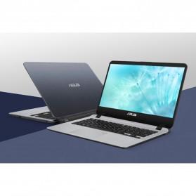 Asus A407UA-BV319T i3-7020U 4GB DDR4 1TB 14 Inch Win10 64 bit - Gray - 3