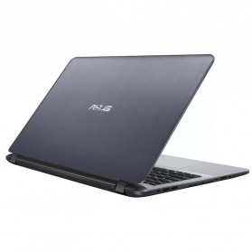Asus A507UA-BR311T i3-7020U 4GB DDR4 1TB 15.6 Inch Win10 64 bit - Star Grey - 2
