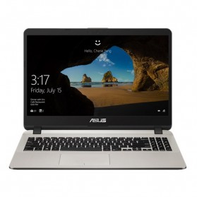 Asus A507UA-BR311T i3-7020U 4GB DDR4 1TB 15.6 Inch Win10 64 bit - Star Grey - 4