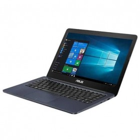 Asus E402BA-GA001T AMD A4-9125 4GB DDR3L 500GB 14 Inch Windows 10 - Blue - 2