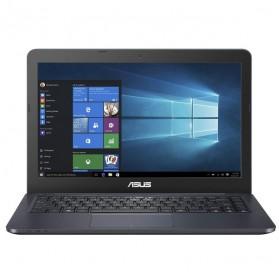 Asus E402BA-GA001T AMD A4-9125 4GB DDR3L 500GB 14 Inch Windows 10 - Blue - 3