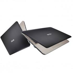 Asus X441BA-GA431T AMD A4-9125 4GB DDR4 1TB 14 Inch Windows 10 - Black - 2