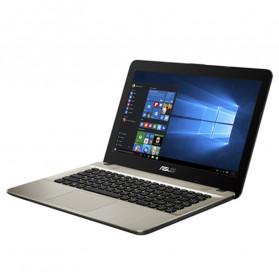ASUS X441BA-GA911T AMD A9-9425 4GB 1TB 14 Inch Windows 10 - Brown - 3