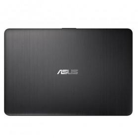 ASUS X441BA-GA911T AMD A9-9425 4GB 1TB 14 Inch Windows 10 - Brown - 4