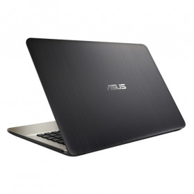ASUS X441BA-GA911T AMD A9-9425 4GB 1TB 14 Inch Windows 10 - Brown - 5