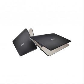 Asus X441BA-GA441T AMD A4-9125 4GB DDR4 1TB 14 Inch Windows 10 - Brown - 3