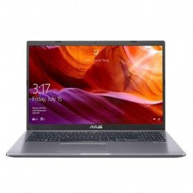 Asus A409MA-BV412T Intel N4020 4GB 1TB 14 Inch Windows 10 - Gray