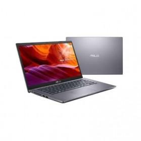 Asus A409MA-BV412T Intel N4020 4GB 1TB 14 Inch Windows 10 - Gray - 2