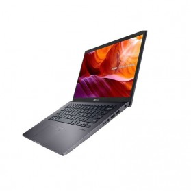 Asus A409MA-BV412T Intel N4020 4GB 1TB 14 Inch Windows 10 - Gray - 3