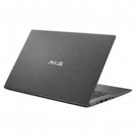 Asus A409MA-BV412T Intel N4020 4GB 1TB 14 Inch Windows 10 - Gray - 4