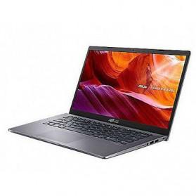 ASUS VivoBook M409BA-BV412T AMD A4-9125 4GB DDR4 1TB 14 Inch Windows 10 - Gray - 3