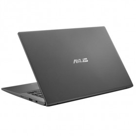 ASUS VivoBook M409BA-BV412T AMD A4-9125 4GB DDR4 1TB 14 Inch Windows 10 - Gray - 4