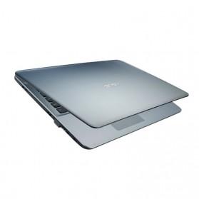 Asus X441MA-GA032T Intel N4020 4GB DDR4 1TB 14 Inch Windows 10 - Silver - 5