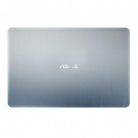 Asus X441MA-GA032T Intel N4020 4GB DDR4 1TB 14 Inch Windows 10 - Silver - 6