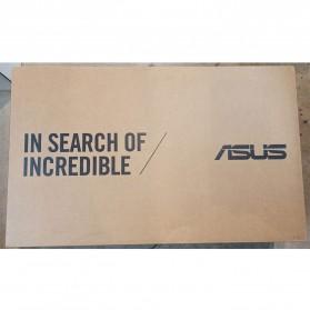 Asus X441MA-GA032T Intel N4020 4GB DDR4 1TB 14 Inch Windows 10 - Silver - 7