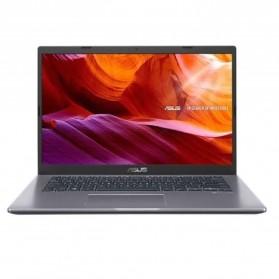 ASUS M409DA-30504TS AMD ATHLON-3050U 4GB DDR4 256GB 14 Inch Windows 10 - Gray - 2
