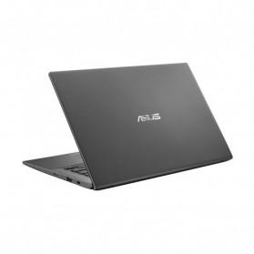 ASUS M409DA-30504TS AMD ATHLON-3050U 4GB DDR4 256GB 14 Inch Windows 10 - Gray - 3