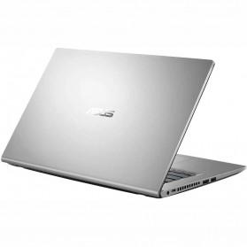 Asus VivoBook X415JA-BV311TS Intel Core i3-1005G1 4GB 1TB 14 Inch Windows 10 - Silver