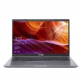 Asus A416MA-EB422TS Intel N4020 4GB SSD 256GB 14 Inch Windows 10 - Gray