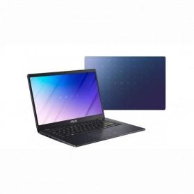 ASUS E410MA Intel N4020 4GB DDR4 512 GB SSD 14 Inch Windows 10 - Blue