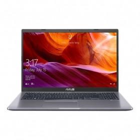 ASUS A416MA EB422VIPS Laptop Celeron-N4020 4GB 256SSD 14 Inch Windows 10 - Gray - 3