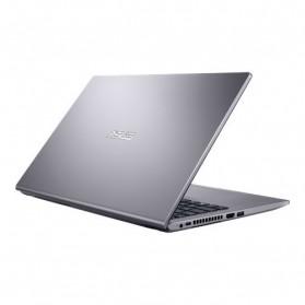 ASUS A416MA EB422VIPS Laptop Celeron-N4020 4GB 256SSD 14 Inch Windows 10 - Gray - 4