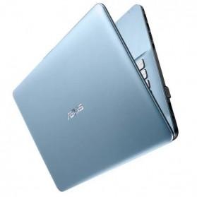 Asus X441BA-GA444T AMD A4-9125 4GB DDR4 1TB 14 Inch Windows 10 - Blue - 3