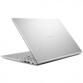 Asus A416MA-BV421TS Intel N4020 4GB DDR4 256GB SSD 14 Inch Windows 10 - Silver - 2