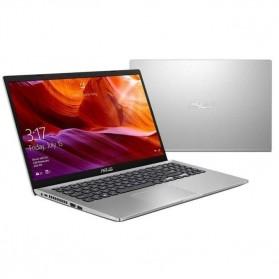 Asus A416MA-BV421TS Intel N4020 4GB DDR4 256GB SSD 14 Inch Windows 10 - Silver - 3