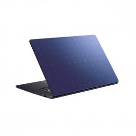 ASUS E410MA-FHD451/FHD452 Intel N4020 4GB DDR4 512 GB SSD 14 Inch Windows 10 - Blue - 3