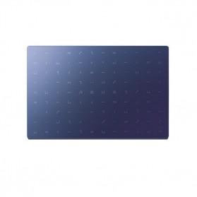 ASUS E410MA-FHD451/FHD452 Intel N4020 4GB DDR4 512 GB SSD 14 Inch Windows 10 - Blue - 4