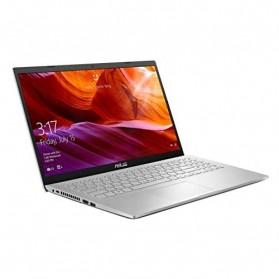 ASUS M509BA-HD421/HD422 AMD A4-9125 4GB DDR4 256GB SSD 15.6 Inch Windows 10 - Silver - 2