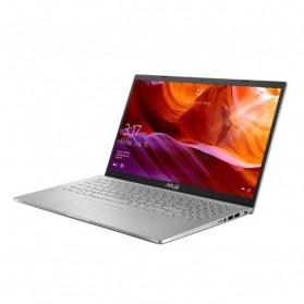 ASUS M509BA-HD421/HD422 AMD A4-9125 4GB DDR4 256GB SSD 15.6 Inch Windows 10 - Silver - 3