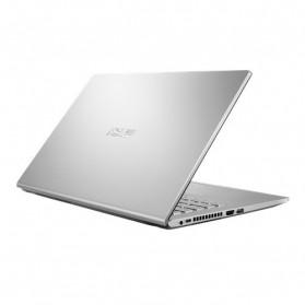 ASUS M509BA-HD421/HD422 AMD A4-9125 4GB DDR4 256GB SSD 15.6 Inch Windows 10 - Silver - 6