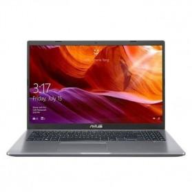 ASUS M509BA-HD421/HD422 AMD A4-9125 4GB DDR4 256GB SSD 15.6 Inch Windows 10 - Gray