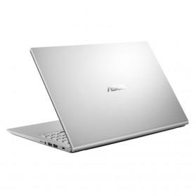 Asus VivoBook A516JA-HD3121/HD3122 Intel Core i3-1005G1 4GB 1TB + 256GB SSD 15.6 Inch Windows 10 - Silver - 2