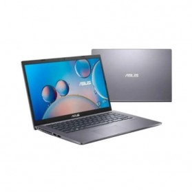 Asus A416MA-BV422TS Intel N4020 4GB 256GB SSD 14 Inch Windows 10 - Gray