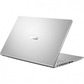 Asus M415DA-VIPS305022/VIPS305021 AMD Athlon 3050U 4GB 256GB SSD 14 Inch Windows 10 - Silver