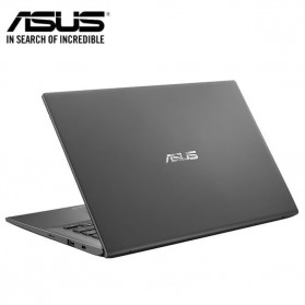 Asus M415DA-VIPS305022/VIPS305021 AMD Athlon 3050U 4GB 256GB SSD 14 Inch Windows 10 - Gray