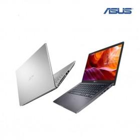 Asus M415DA-VIPS305022/VIPS305021 AMD Athlon 3050U 4GB 256GB SSD 14 Inch Windows 10 - Gray - 2