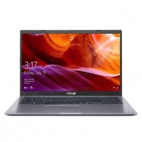 Asus M415DA-VIPS305022/VIPS305021 AMD Athlon 3050U 4GB 256GB SSD 14 Inch Windows 10 - Gray - 3