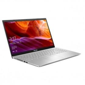 Asus M415DA-VIPS305022/VIPS305021 AMD Athlon 3050U 4GB 256GB SSD 14 Inch Windows 10 - Gray - 4