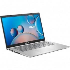 Asus A416EP-FHD351 Intel i3-1115G7 4GB 512GBSSD 14 Inch Windows 10 - Silver